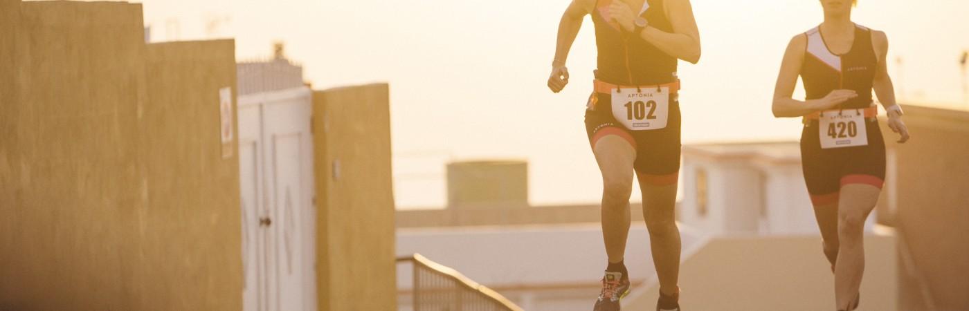Emploi Decathlon Cdi Temps Partiel 15h Vendeur Se Sportif